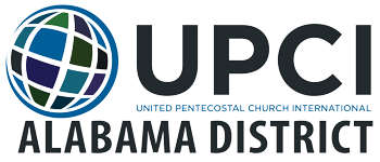 Alabama District UPCI United Pentecostal Church