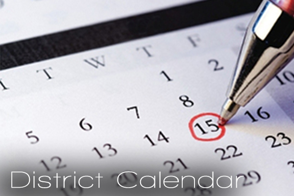calendar-district