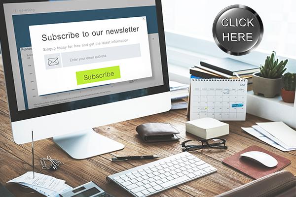 newsletter-banner