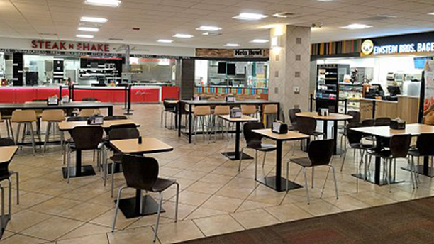 troy-food-court