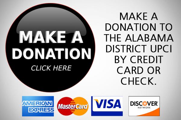 donation-banner-600-400