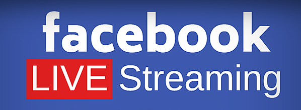 fb-live-streaming